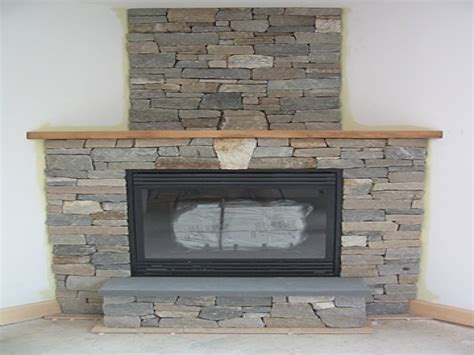 stone corner fireplace corner stone fireplace 28 images 25 best ideas about