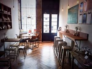 Cool Cafe Interiors by Cool Cafe Floors Doors Stools Cool Work Rest