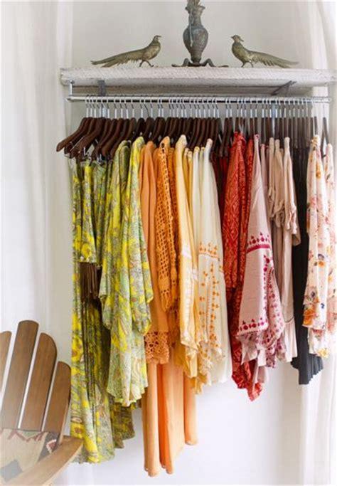 the bohemian s closet bohemian