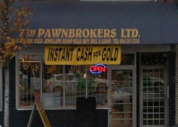best pawn shop 3 best pawn shops in vancouver bc threebestrated