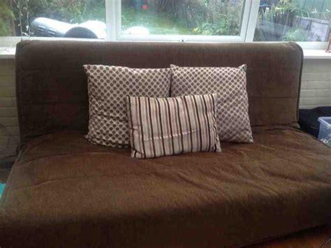 ikea futon cover 1000 ideas about futon covers on futon