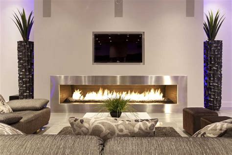 Living Room With Fireplace Design Ideas by Living Room Decorating Ideas With Tv And Fireplace Room