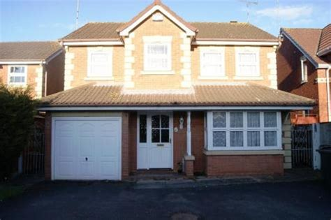 4 Bedroom House For Rent Coventry by 4 Bedroom Houses To Rent In Coventry West Midlands
