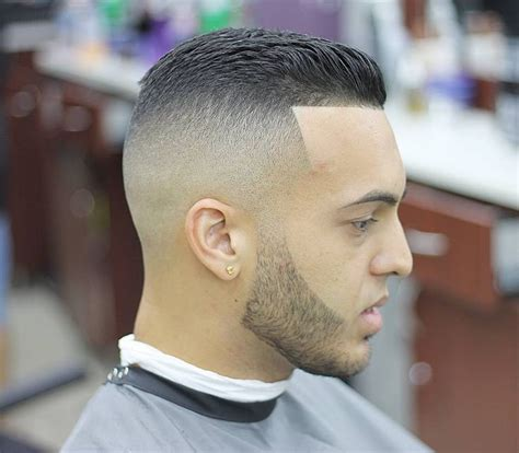 latino mens wetlook pompador hairstyles 17 best ideas about short haircuts for men on pinterest