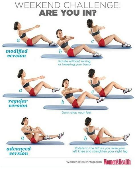 kick the pouch s lower ab flab 3 sets of wall holds will work out lower abdominals