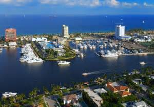 Ft Lauderdale Sprachaufenthalt Fort Lauderdale Usa Sprachaufenthalt
