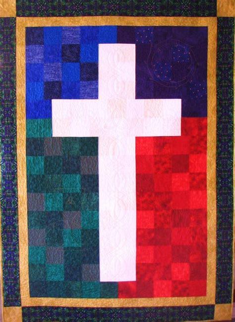 best 25 cross quilt ideas on baby quilt