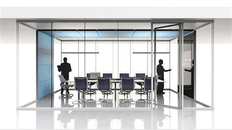 arredo per ufficio meeting room arredo ufficio ivm office mobili ufficio