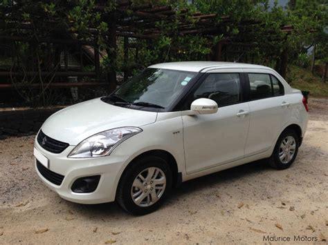 Sales Suzuki Used Suzuki Dzire 2013 Dzire For Sale