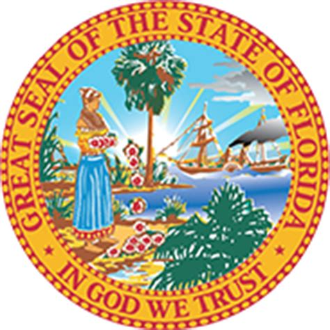 Pasco County Property Tax Records Pasco County Tax Collector Driver License Locations
