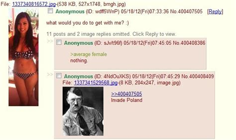 best 4chan gifs pictures 4chan pictures best jokes