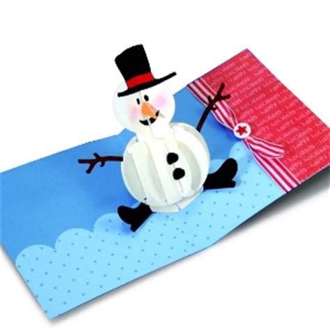 24 snowman christmas crafts   favecrafts.com