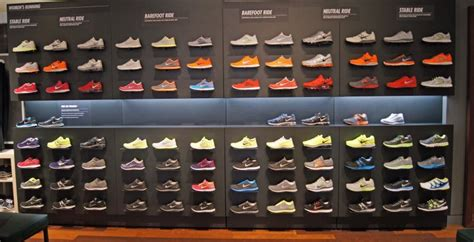 nike shoe store 6 ways entrepreneurs can rock sneakers and look smart