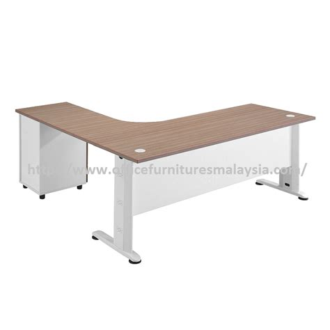 office desk prices office table desk office furnitures malaysia price
