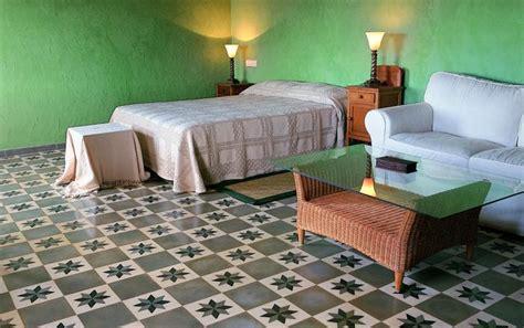 decoracion de suelos interiores decoracion de suelos interiores cheap decoracin con
