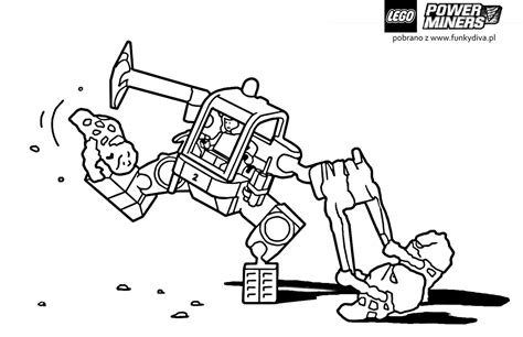 lego atlantis coloring pages free coloring pages of lego trucks