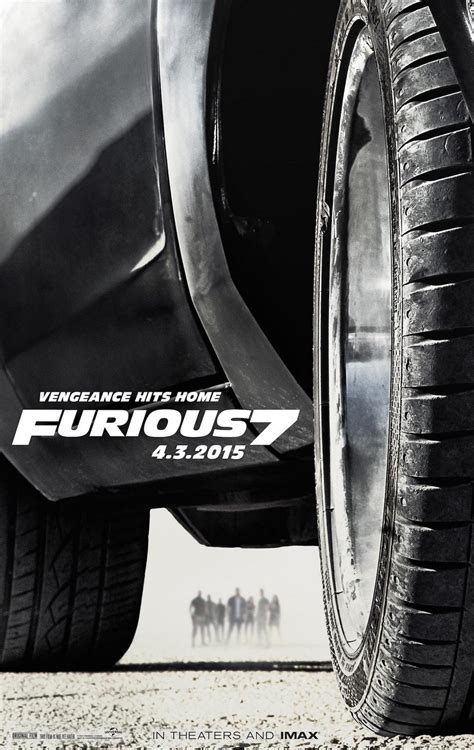 film review about fast and furious 7 furious 7 review sxsw 2015 collider