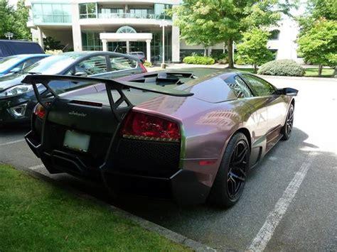 Lamborghini Craigslist Best Of Craigslist Lamborghini Murcielago Lp670 4 Superveloce