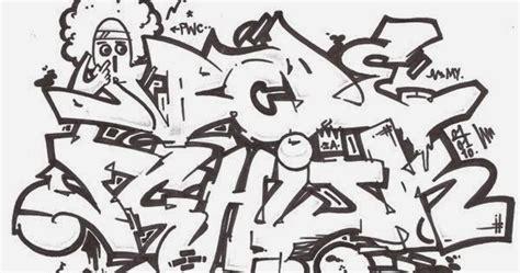 graffiti styles list graffitie alphabet graffiti wildstyle