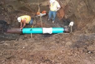 Water Line Repair Water Lines South Bend Plumbing Co 574 742 2333