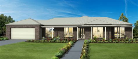 pioneer 259 wodonga house packages lewis homes