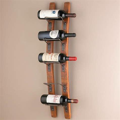 woodwork vertical wall wine rack plans pdf plans