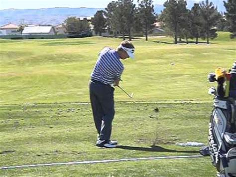 david toms golf swing david toms golf swing dtl 2013 shriners open golf videos