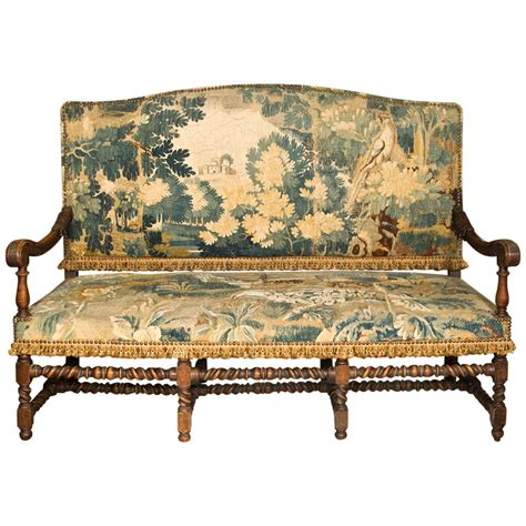 antique benches and settees x jpg