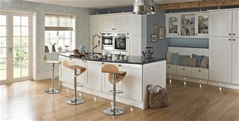 stunning fitted kitchens from betta living extractor fans betta living