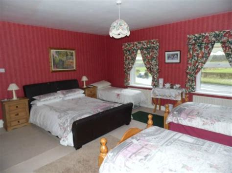the room coleraine lisnagalt lodge updated 2017 prices b b reviews coleraine northern ireland tripadvisor