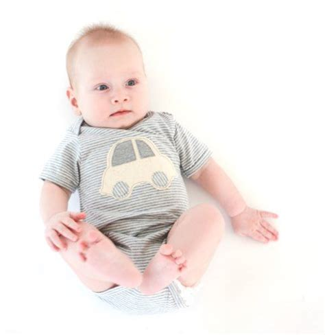 alex and baby clothes best 25 designer baby boy clothes ideas on