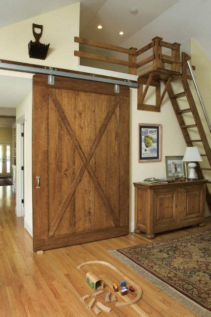 barn loft doors barn door loft space wills loft