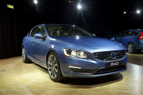 volvo recall  vehicles affected ca lemon law firm