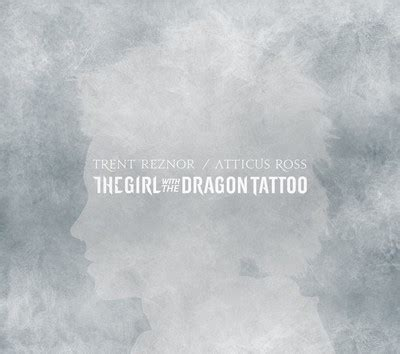 the girl with the dragon tattoo genre the with the soundtrack by trent