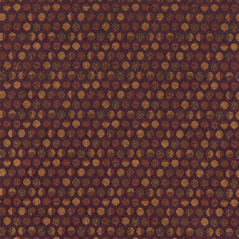 most durable upholstery fabric purple and gold geometric circles durable upholstery