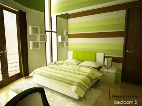 color for bedrooms psychology the psychology of color for interior design interior