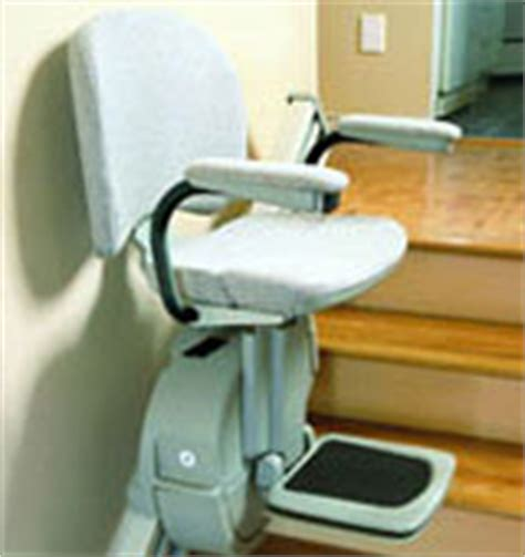how much does an acorn stairlift cost how much does a stair lift cost stair lift faqs stairlifts