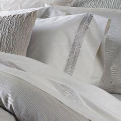 Gluckstein Duvet Covers The Best In Bedding On Pinterest Bedding Duvet Covers
