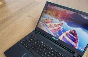 asus vivobook x202e / s200 review compact, snappy and