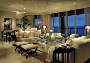 15 inspiring elegant living room ideas homeideasblog com elegant living room ideas fotolip com rich image and