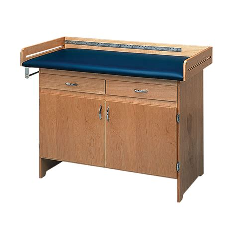 pediatric table w50851ped bailey 498