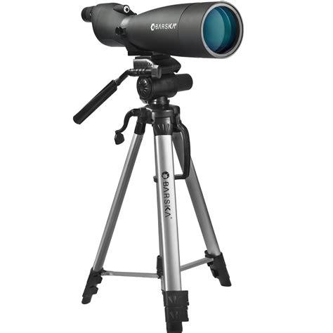 spotting scope bench mount 100 spotting scope bench mount 2017 top 5 best