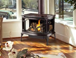 electric fireplace stoves home depot electric fireplaces