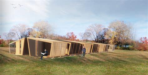 100 barn design inhabitat green design tiny house