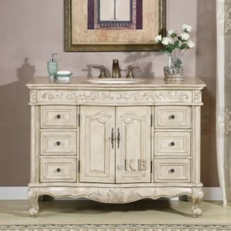 high quality 48 quot bathroom vanity cabinet with