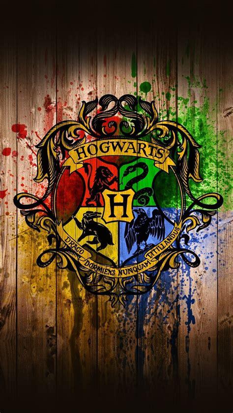 Wallpaper Iphone Hd Harry Potter | freeios7 hogwarts harry potter parallax hd iphone ipad