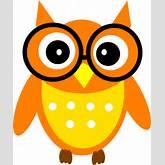 Cute owl construction clipart - ClipartFox