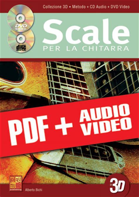 scale e arpeggi testo arpeggi per chitarra pdf free ninjasoftware