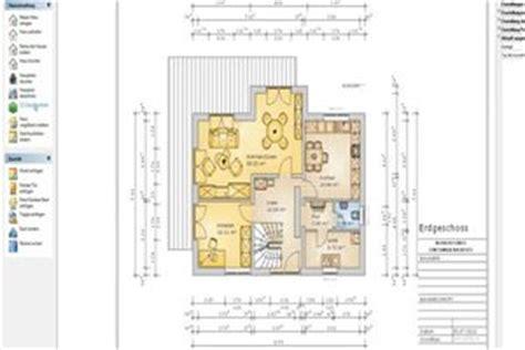 Entwerfen Sie Eine Kã Che Kostenlos by Haus Selbst Entwerfen So Erstellen Sie Eine 3d