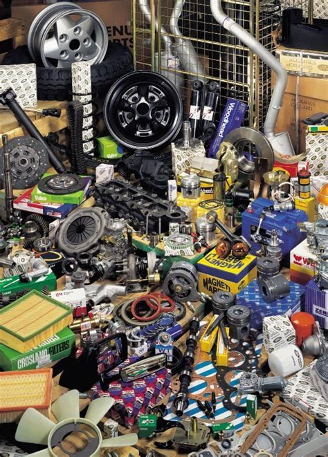 land rover wholesale parts service manual land rover parts wholesaler land used